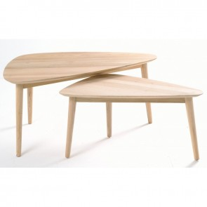 Shoreditch Nest of Tables