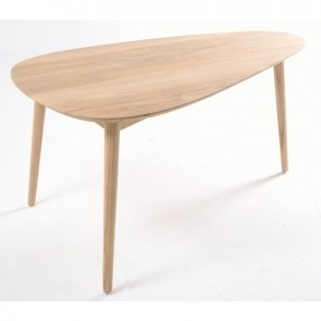 Shoreditch Coffee Table
