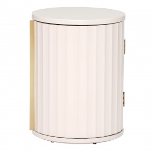 Pearl Bedside Right