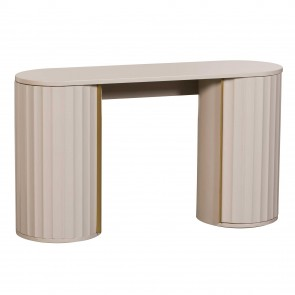 Pearl Dressing Table