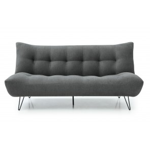 Ivy Sofabed