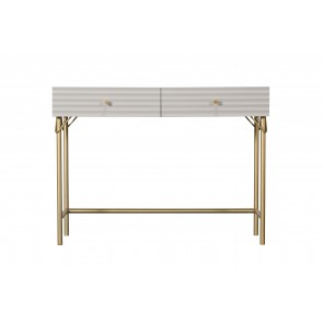 Oyster Dressing Table