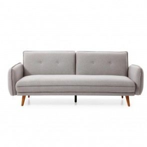 Mia Sofabed