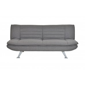 Astra Sofabed