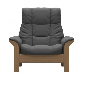 Stressless Buckingham Chair