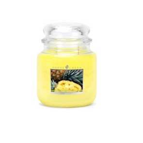 Goose Creek 16oz Candle