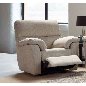 Carina Reclining Arm Chair