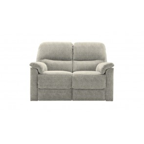 Chadwick 2 Seat Electric Recliner