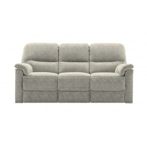 Chadwick 3 Seat Electric Recliner