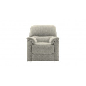 Chadwick Recliner Chair
