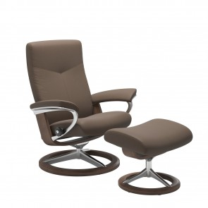 Stressless Dover - Signature Base