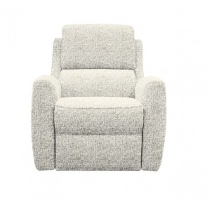 Hamilton Recliner Chair