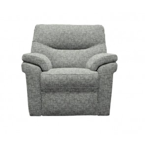 Seattle Recliner Chair