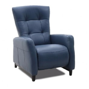 Challenger Recliner Chair