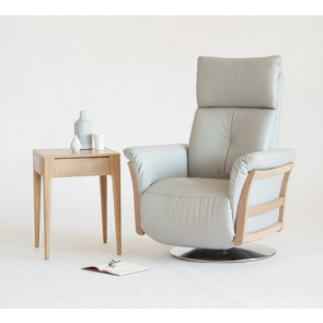 Ercol 3320 Ginosa Recliner Chair