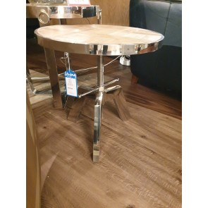 Acepello Coffee Table