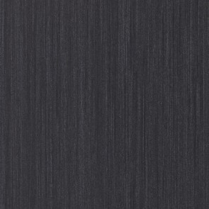 Amtico Signature Back to Black Vamp AR0ABB22