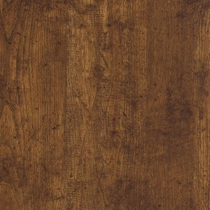 Amtico Signature Antique Wood AR0W7190