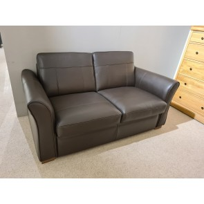 Archie Sofa Bed