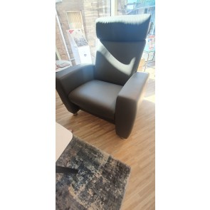 Arion Highback Chair