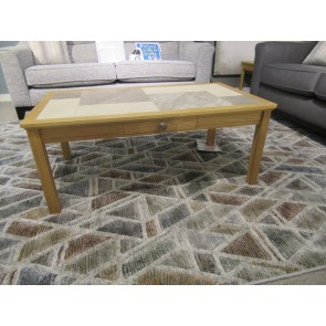 Beaumont Large Coffee Table