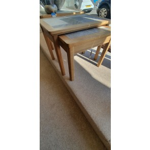 Beaumont Nest of Tables