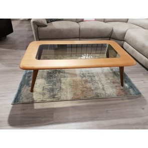Chianti Central Coffee Table