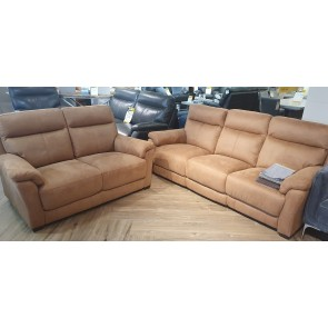 Dakota Sofa Group