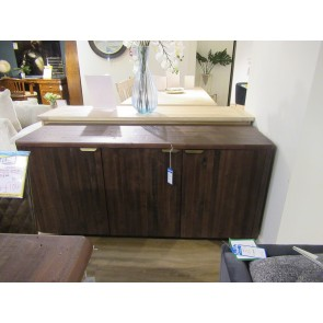 Desire Wide Sideboard
