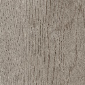 Amtico Form Barrel Oak Grey FK7W3300