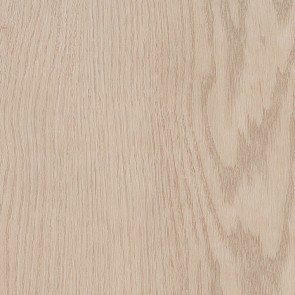 Amtico Form Barrel Oak Cotton FK7W3302