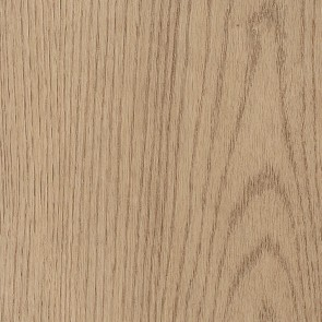 Amtico Form Barrel Oak Rye FK7W3303