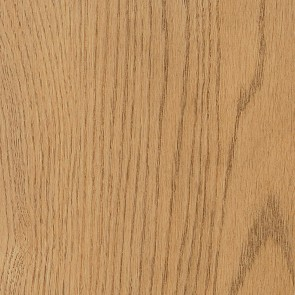 Amtico Form Barrel Oak Sand FK7W3304