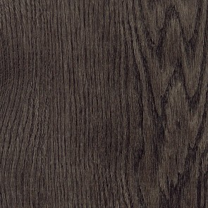 Amtico Form Barrel Oak Charcoal FK7W3305