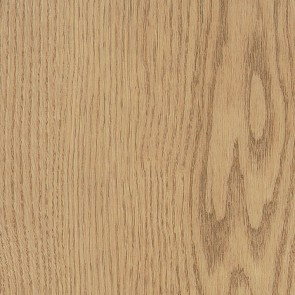 Amtico Form Barrel Oak Dune FK7W3307