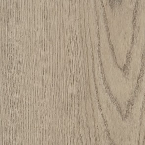 Amtico Form Barrel Oak Smoke FK7W3308
