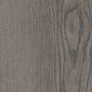 Amtico Form Barrel Oak Ashen FK7W3309