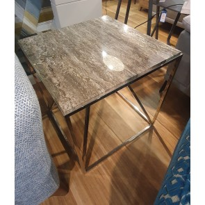 Ginza Lamp Table