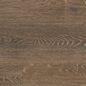 Karndean Art Select Dusk Oak HC03