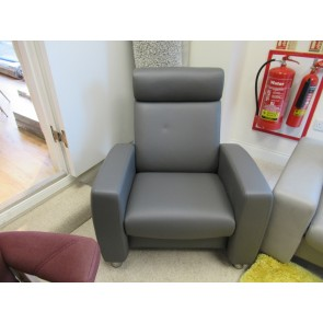 Stressless Arion chair
