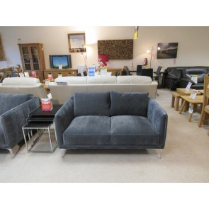 Jenson sofa set