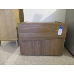 Capri Bedside Chest