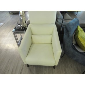 Biby Accent Chair
