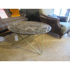 Agate Large Coffee Table