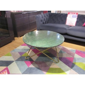 Agate Occasional Large Coffee Table