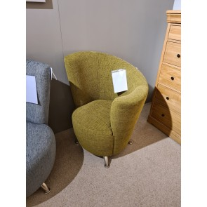Jester Chair