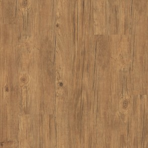 Karndean Looselay Weathered Timber LLP103