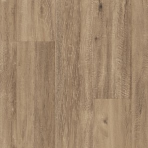 Karndean Looselay Longboard Neutral Oak LLP307