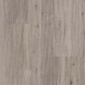 Karndean Looselay Longboard French Grey Oak LLP308