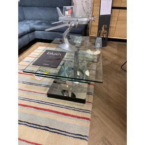 Magic Moveable Coffee Table